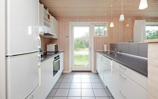 Holiday home DCT-99870 in Blåvand for 8 people - image 54670932