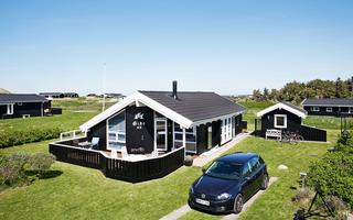 Holiday home DCT-11052 in Lønstrup for 6 people - image 133357519
