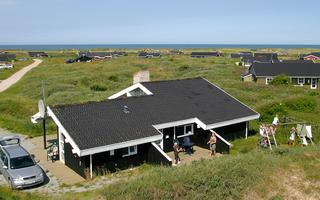 Holiday home DCT-12055 in Nørlev for 8 people - image 133359257