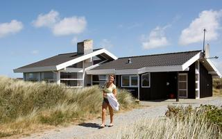 Holiday home DCT-12055 in Nørlev for 8 people - image 133359261