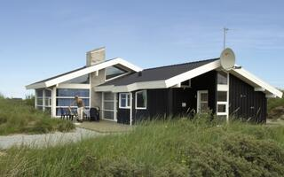 Holiday home DCT-12055 in Nørlev for 8 people - image 133359299