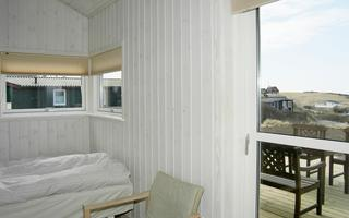 Holiday home DCT-13850 in Lønstrup for 6 people - image 133363389
