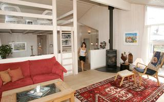 Holiday home DCT-13896 in Blokhus for 6 people - image 133363471