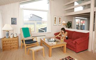 Holiday home DCT-13896 in Blokhus for 6 people - image 133363473