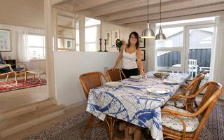 Holiday home DCT-13896 in Blokhus for 6 people - image 133363475