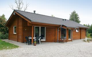 Sommerhus DCT-17211 i Silkeborg til 8 personer - billede 40022110