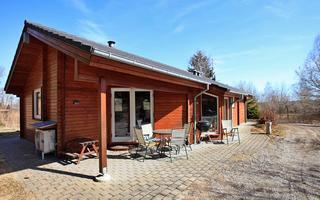 Sommerhus DCT-17211 i Silkeborg til 8 personer - billede 40022120