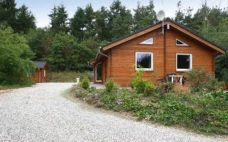 Sommerhus DCT-17211 i Silkeborg til 8 personer - billede 40022118