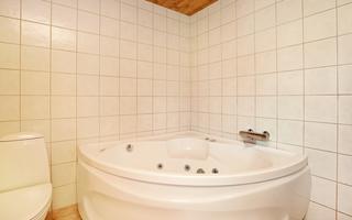 Sommerhus DCT-17211 i Silkeborg til 8 personer - billede 40022124