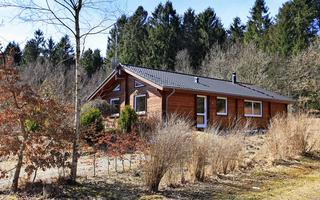 Sommerhus DCT-17211 i Silkeborg til 8 personer - billede 40022112