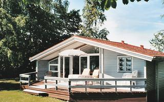 Holiday home DCT-18471 in Sønderballe for 4 people - image 41300722