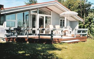 Holiday home DCT-18471 in Sønderballe for 4 people - image 41300724