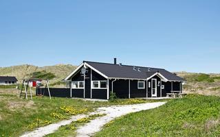 Ferienhaus DCT-18587 in Løkken für 8 Personen - Bild 142691016