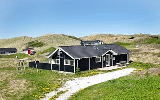 Ferienhaus DCT-18587 in Løkken für 8 Personen - Bild 142690980
