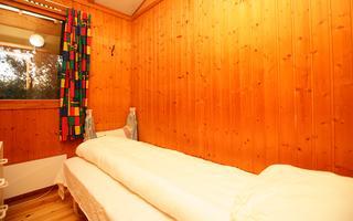 Sommerhus DCT-24693 i Hyllingeriis til 4 personer - billede 196700350