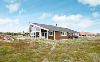Ferienhaus DCT-24733 in Klitmøller für 10 Personen - Bild 135890998