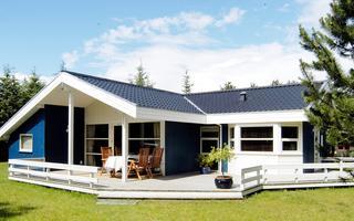 Sommerhus DCT-25573 i Truust til 8 personer - billede 40030096