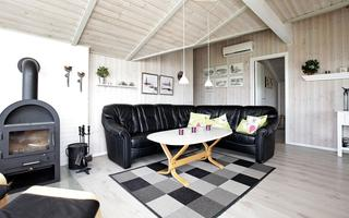 Holiday home DCT-26030 in Bjerregård for 8 people - image 133374367