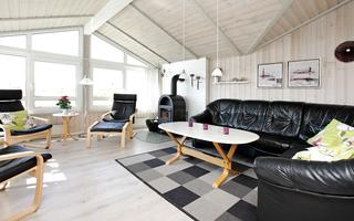 Holiday home DCT-26030 in Bjerregård for 8 people - image 133374365