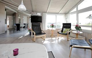 Holiday home DCT-26030 in Bjerregård for 8 people - image 133374369