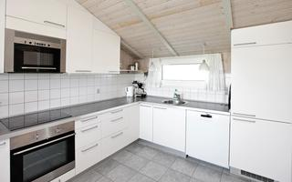 Holiday home DCT-26030 in Bjerregård for 8 people - image 133374377