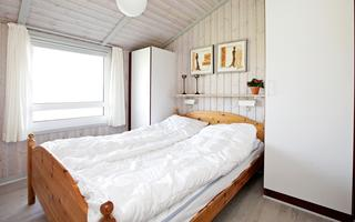 Holiday home DCT-26030 in Bjerregård for 8 people - image 133374379