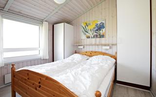 Holiday home DCT-26030 in Bjerregård for 8 people - image 133374381