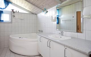 Holiday home DCT-26030 in Bjerregård for 8 people - image 133374387