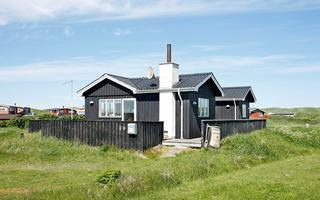 Ferienhaus DCT-26360 in Løkken für 6 Personen - Bild 136841255