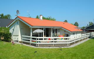 Holiday home DCT-26380 in Høll / Hvidbjerg for 10 people - image 42590968
