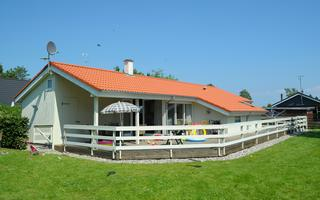 Holiday home DCT-26380 in Høll / Hvidbjerg for 10 people - image 42590996