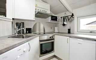 Holiday home DCT-27441 in Bisnap, Hals for 5 people - image 133378657