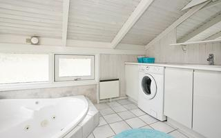 Holiday home DCT-27441 in Bisnap, Hals for 5 people - image 133378663