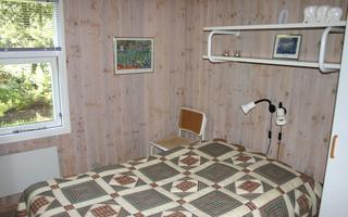 Sommerhus DCT-27553 i Hune, Blokhus til 6 personer - billede 44525482
