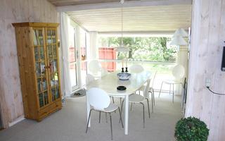Sommerhus DCT-27553 i Hune, Blokhus til 6 personer - billede 44525476
