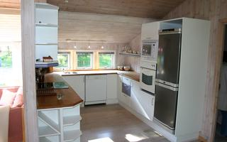 Holiday home DCT-27553 in Hune, Blokhus for 6 people - image 41953440