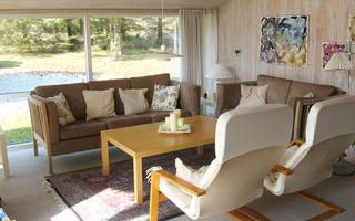 Sommerhus DCT-27553 i Hune, Blokhus til 6 personer - billede 44525474