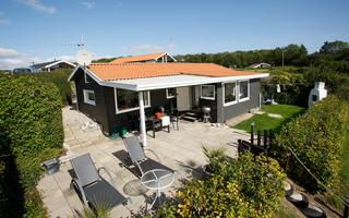 Holiday home DCT-27952 in As Vig for 4 people - image 133380723