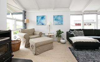 Holiday home DCT-27982 in Nørlev for 8 people - image 133380783
