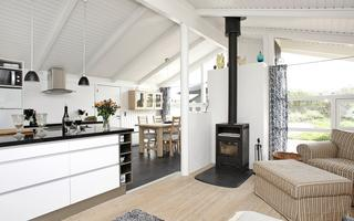 Holiday home DCT-27982 in Nørlev for 8 people - image 133380785