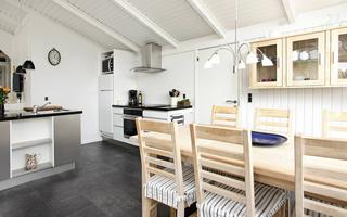 Holiday home DCT-27982 in Nørlev for 8 people - image 133380789