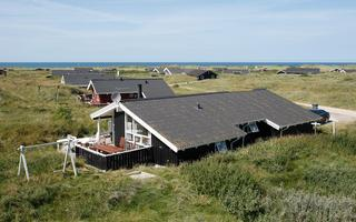 Holiday home DCT-27982 in Nørlev for 8 people - image 133380771
