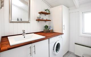 Holiday home DCT-27982 in Nørlev for 8 people - image 133380801