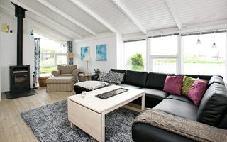 Holiday home DCT-27982 in Nørlev for 8 people - image 133380781