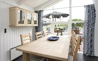 Holiday home DCT-27982 in Nørlev for 8 people - image 133380787
