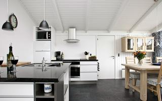 Holiday home DCT-27982 in Nørlev for 8 people - image 133380791