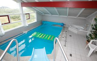 Holiday home DCT-27982 in Nørlev for 8 people - image 133380777