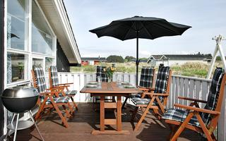 Holiday home DCT-27982 in Nørlev for 8 people - image 133380775
