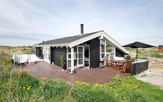 Holiday home DCT-27982 in Nørlev for 8 people - image 133380773
