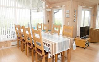 Holiday home DCT-28315 in Nørlev for 6 people - image 133381917